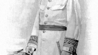 Bernardo Echaluce y Jáuregui