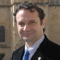 Author's image
