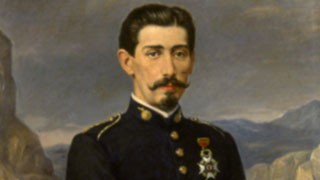Eduardo-Temprado-y-Pérez