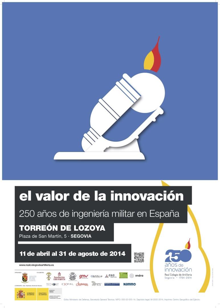 Exp Ingenieria Torreon Lozoya