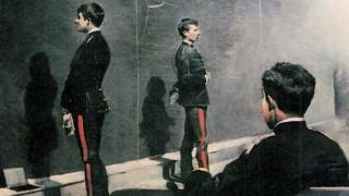 Revista Historia Militar Real Colegio de Artillería