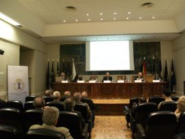 Instituto de Ingeniería España (IIE)