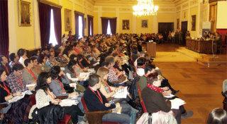 Las nuevas metodologías en la enseñanza y el aprendizaje de las matemáticas